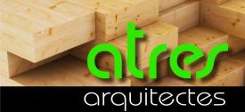 Atres arquitectes